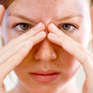 Terapi Sinus Akibat Alergi Dingin di Rumah