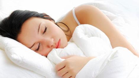 Tidur Berlebihan - health.liputan6.com