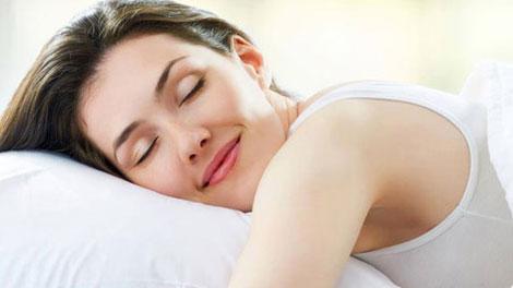 Tidur Nyenyak - solusitidur.com