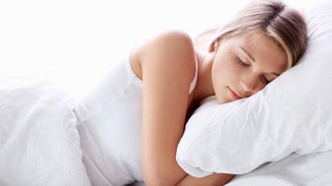 Tidur - juicemigourmet.com