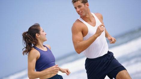 Tingkatkan Metabolisme Tubuh - www.gudangkesehatan.com