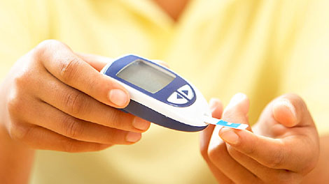 Turunkan Risiko Diabetes - www.webmd.com
