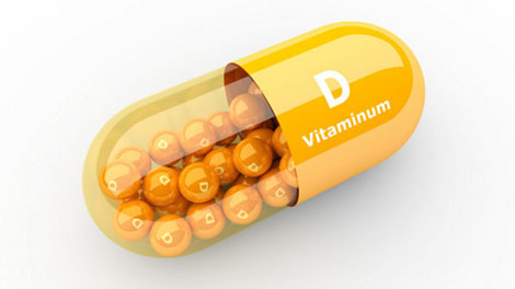 Vitamin D - www.nutraingredients.com