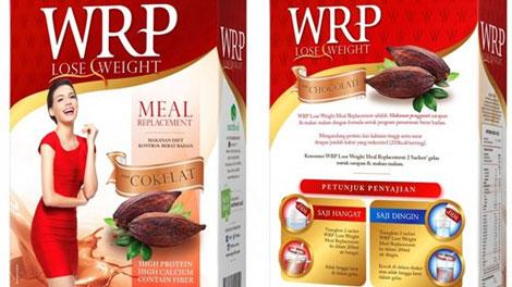 WRP loss weight - flzone.eu