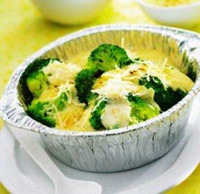 5 Resep Lezat Masakan Sehat dan Lezat untuk Balita