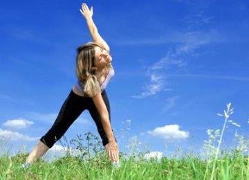 Bagaimana Cara Menerapkan Budaya Hidup yang Sehat