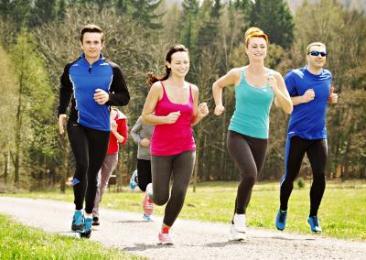 Pengertian – Definisi Budaya Hidup Sehat