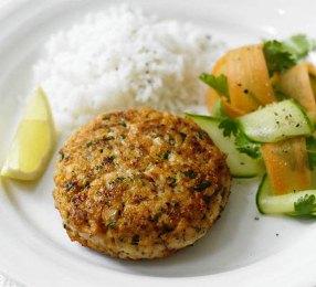 Resep Masakan Lezat, Sehat, Cepat untuk Balita