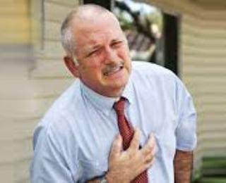 Ciri-ciri Penyakit Jantung Lemah (Cardiomyopathy)