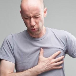 Ciri – ciri atau Gejala Penyakit Jantung