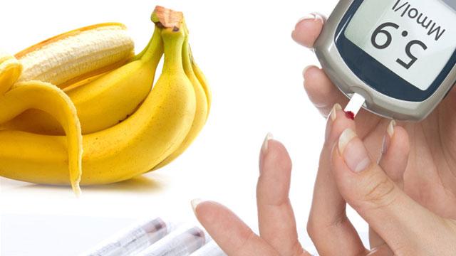 diabetes-buah-pisang