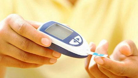 Jenis dan Ciri-ciri Penyakit Gula
