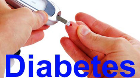 diabetes - apotekprasojo.com
