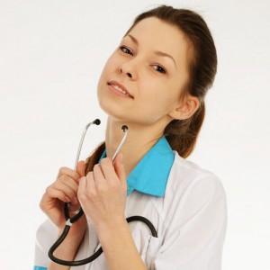 Undang-undang Tenaga Kesehatan Berkaitan dengan Malapraktik