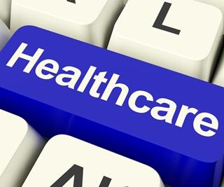 Sistem Pelayanan Kesehatan di Indonesia