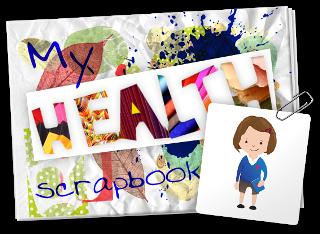 Tips dan Trik Membuat Kliping digital dengan Tema Kesehatan