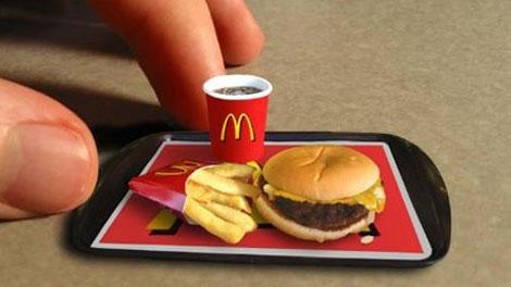 konsumsi kalori - www.quora.com