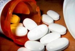 Obat-obatan untuk Sakit Pinggang bagian Belakang