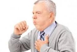 Tanda dan Gejala Tubercolosis (TBC)