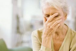 Studi Terbaru: Gangguan Tidur Tingkatkan Risiko Alzheimer