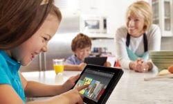 Anak dan Perangkat Mobile, Ini yang Harus Orang Tua Lakukan