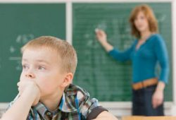 Kafein Atasi ADHD (Attention Deficit Hyperactivity Disorder)?
