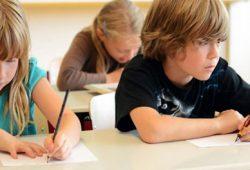 5 Masalah Umum pada Anak yang Sering Dianggap Gejala ADHD Padahal Bukan
