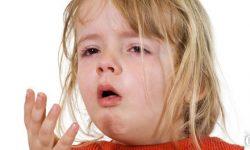 Mengenali dan Mencegah Batuk Rejan (Pertusis) pada Remaja dan Dewasa