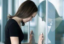 Apakah yang Dimaksud Gangguan Kejiwaan Bipolar Disorder?