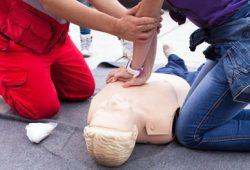 Pentingnya CPR dan Kenapa Anda Harus Mempelajarinya
