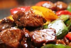 Menu Masakan Sahur Praktis dan Sehat