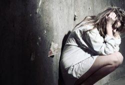 Efek Buruk Depresi terhadap Kesehatan Tubuh
