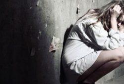 Membedakan Depresi dan Perubahan Suasana Hati Remaja