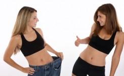 Diet Cepat kurus dan Sehat
