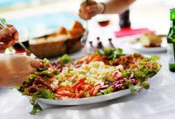Mengulik Diet Ketogenik, Manfaat dan Efek Sampingnya