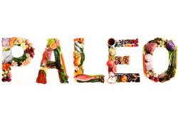 Menu Makanan Sehat yang Cocok untuk Diet Paleo