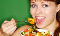Diet-untuk-Penurunan-Berat-