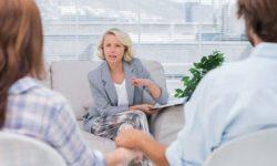 Cara Tetap Waras: Beri dan Terima Dukungan Emosional