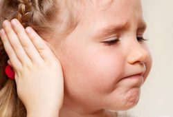 Fenomena Earworm, Ketika Lagu 'Terjebak' di Kepala
