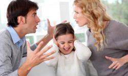 Menerima Emosi Negatif Berdampak Positif pada Kesehatan Psikologis