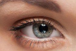 Mengenal Floaters di Mata dan Metode Pengobatan