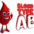 Diet Tepat Berdasarkan Golongan Darah AB