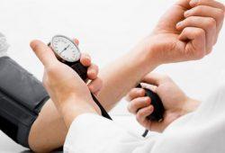 Pedoman Baru Tentang Tekanan Darah Tinggi (Hipertensi)