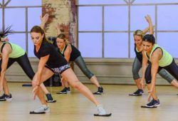 Interval Training (Latihan Interval), Metode dan Manfaatnya