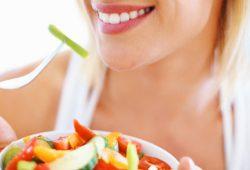 Apa Itu Intoleransi Makanan? Bagaimana Cara Mengatasinya?