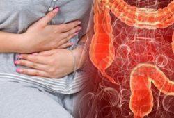 Kanker Kolorektal: Gejala, Risiko, Pengobatan, dan Pencegahan