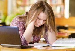 Menuliskan Kecemasan Bikin Anda Lebih Fokus