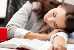Tentang Kelelahan Adrenal, Apakah Nyata?