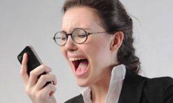 Psikologi Kemarahan Internet, Mengapa Netizen Sering Emosional