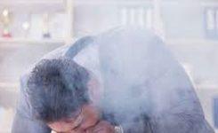 Keracunan-Gas-Karbonmonoksi